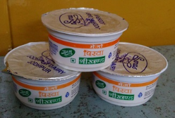 saras Mango Shree Khand 100 gm